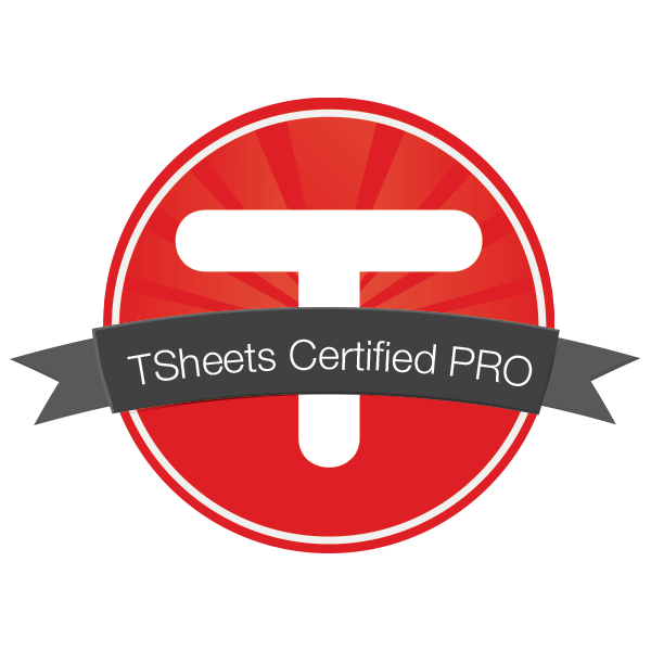 T Sheets Certified Pro